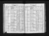 CZEC0002D_Litomerice-Church-Record-L48-8_M_00054.jpg