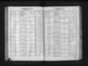 CZEC0002D_Litomerice-Church-Record-L48-8_M_00071.jpg