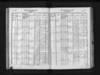CZEC0002D_Litomerice-Church-Record-L48-8_M_00062.jpg
