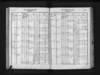 CZEC0002D_Litomerice-Church-Record-L48-8_M_00058.jpg