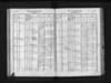 CZEC0002D_Litomerice-Church-Record-L48-8_M_00052.jpg
