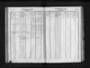 CZEC0002D_Litomerice-Church-Record-L48-8_M_00067.jpg