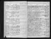 CZEC0002D_Litomerice-Church-Record-L50-32_M_00022.jpg