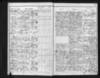 CZEC0002D_Litomerice-Church-Record-L50-32_M_00016.jpg