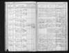 CZEC0002D_Litomerice-Church-Record-L50-31_M_00024.jpg