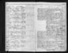CZEC0002D_Litomerice-Church-Record-L50-32_M_00010.jpg
