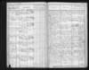 CZEC0002D_Litomerice-Church-Record-L50-31_M_00008.jpg