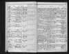 CZEC0002D_Litomerice-Church-Record-L50-32_M_00025.jpg