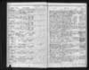 CZEC0002D_Litomerice-Church-Record-L50-32_M_00019.jpg