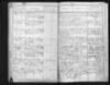 CZEC0002D_Litomerice-Church-Record-L50-31_M_00010.jpg