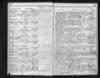 CZEC0002D_Litomerice-Church-Record-L50-32_M_00017.jpg