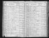 CZEC0002D_Litomerice-Church-Record-L50-25_M_00093.jpg