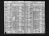 CZEC0002D_Litomerice-Church-Record-L50-27_M_00006.jpg