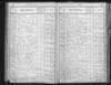 CZEC0002D_Litomerice-Church-Record-L50-25_M_00099.jpg