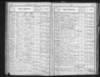 CZEC0002D_Litomerice-Church-Record-L50-25_M_00082.jpg