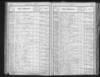 CZEC0002D_Litomerice-Church-Record-L50-25_M_00095.jpg