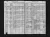 CZEC0002D_Litomerice-Church-Record-L50-27_M_00005.jpg
