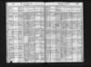 CZEC0002D_Litomerice-Church-Record-L50-27_M_00024.jpg