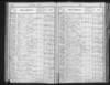 CZEC0002D_Litomerice-Church-Record-L50-25_M_00097.jpg