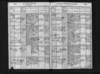 CZEC0002D_Litomerice-Church-Record-L50-27_M_00007.jpg