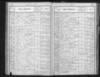 CZEC0002D_Litomerice-Church-Record-L50-25_M_00076.jpg