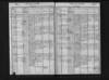 CZEC0002D_Litomerice-Church-Record-L50-27_M_00003.jpg