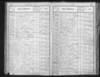 CZEC0002D_Litomerice-Church-Record-L50-25_M_00088.jpg