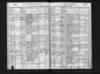 CZEC0002D_Litomerice-Church-Record-L50-27_M_00020.jpg