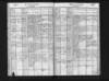 CZEC0002D_Litomerice-Church-Record-L50-27_M_00022.jpg