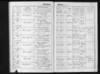 CZEC0002D_Litomerice-Church-Record-L50-77_M_00016.jpg