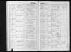 CZEC0002D_Litomerice-Church-Record-L50-77_M_00018.jpg