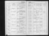CZEC0002D_Litomerice-Church-Record-L50-77_M_00004.jpg