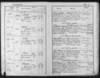 CZEC0002D_Litomerice-Church-Record-L50-73_M_00003.jpg