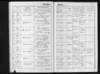 CZEC0002D_Litomerice-Church-Record-L50-77_M_00015.jpg