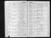 CZEC0002D_Litomerice-Church-Record-L50-77_M_00020.jpg
