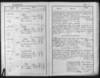 CZEC0002D_Litomerice-Church-Record-L50-73_M_00013.jpg