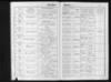CZEC0002D_Litomerice-Church-Record-L50-77_M_00010.jpg