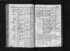 CZEC0002D_Litomerice-Church-Record-100-11_M_00050.jpg