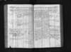 CZEC0002D_Litomerice-Church-Record-100-11_M_00068.jpg