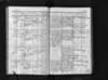 CZEC0002D_Litomerice-Church-Record-100-11_M_00025.jpg