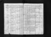 CZEC0002D_Litomerice-Church-Record-100-11_M_00011.jpg