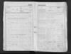 12-0964_CZ-423_Church-Records-Northern-Bohemia-Louny-100-49-1905-1909_00002.jpg