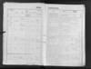 12-0964_CZ-423_Church-Records-Northern-Bohemia-Louny-100-49-1905-1909_00008.jpg