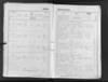 12-0964_CZ-423_Church-Records-Northern-Bohemia-Louny-100-49-1905-1909_00010.jpg