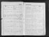 12-0964_CZ-423_Church-Records-Northern-Bohemia-Louny-100-49-1905-1909_00018.jpg