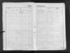 12-0964_CZ-423_Church-Records-Northern-Bohemia-Louny-100-49-1905-1909_00012.jpg