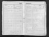 12-0964_CZ-423_Church-Records-Northern-Bohemia-Louny-100-49-1905-1909_00004.jpg
