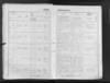 12-0964_CZ-423_Church-Records-Northern-Bohemia-Louny-100-49-1905-1909_00019.jpg