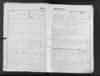 12-0964_CZ-423_Church-Records-Northern-Bohemia-Louny-100-49-1905-1909_00009.jpg