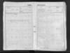 12-0964_CZ-423_Church-Records-Northern-Bohemia-Louny-100-49-1905-1909_00003.jpg